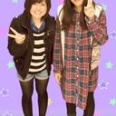 MIYAGI SHIORI (@0819Shiori) Twitter