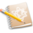 BloggingHacks