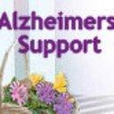 Alzheimers Support