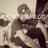 Longsocks_LGDA