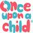 Once Upon a Child JB