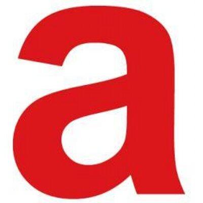 Revista aaaaarte