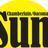 Chamberlain Sun News