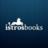 Istros Books