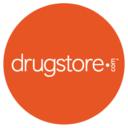 Photo of drugstoredotcom's Twitter profile avatar