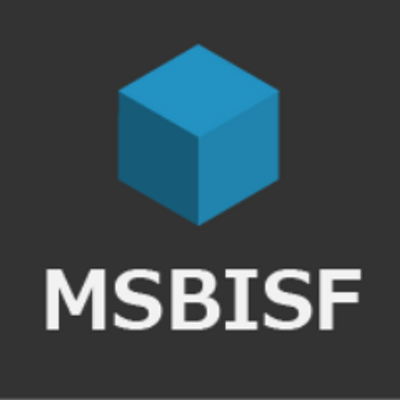 Microsoft Business Intelligence User Group of South Florida