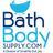 BathBodySupply.com