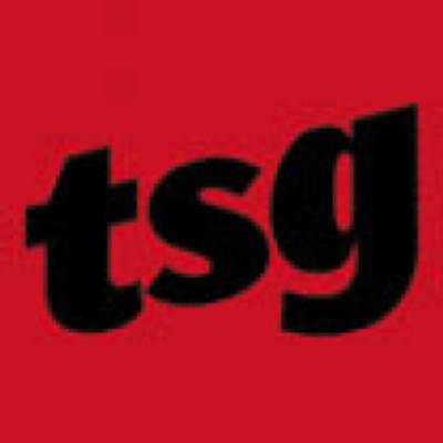 The Smoking Gun (@tsgnews) Twitter profile photo