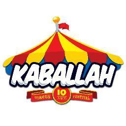 @kaballahbrazil