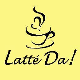 Latte Da Cafe Lattedacaz Twitter