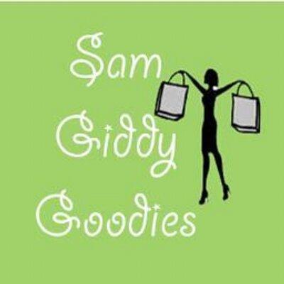 Sam Online Store At Samonlinestore Twitter