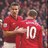 Follow Rooney