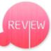 @reviewNreview