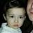 Esther Sohn (estergin)   Twitter