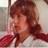 @Photogirl1050 Profile picture