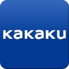 @kakakucom_group