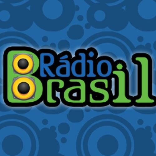 4051f92a20803 Rádio Brasil (@RadioBrasil) | Twitter