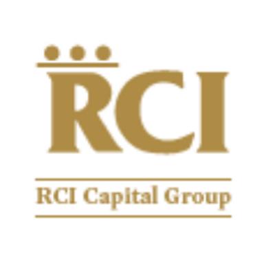 rci capital group