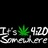 WeTweetforWeed