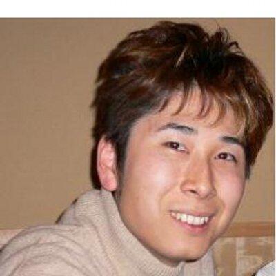 長山鉄太郎 @tetsu77yama
