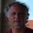 Roberto_Rosoni's avatar'