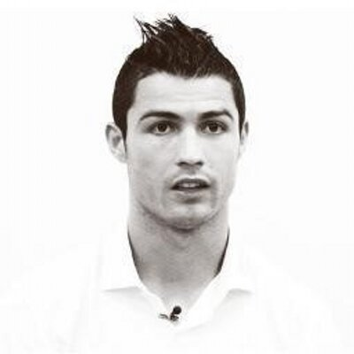 Forever with Cris ♥ | Social Profile