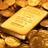 Gold Mining News