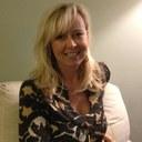 Paulette Smith - @Pauletteksmith - Twitter