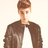 Justin's Hear - JustinsHear