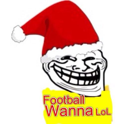 football lol