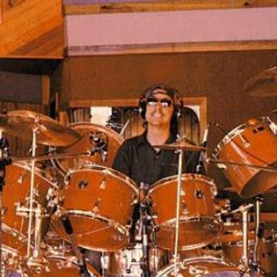 Neil Peart News On Twitter The Spirit Of Radio Isolated Drums