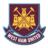 West Ham Updates