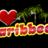 CaribbeanLove