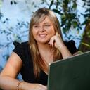 Lesley Sims - @_ReceptionDesk - Twitter