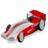 Formula 1 Legion