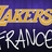 Lakers_Fr l'a retweeté