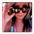 Allie Holkko (@Thatallieholkko) Twitter profile photo