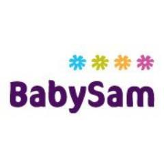 @BabySam_DK