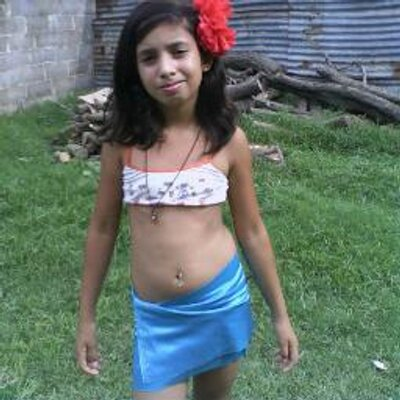 Las Chicas Buenas 3 At Laschicasbuena Twitter