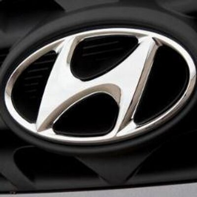 Lovely Hyundai Of La Quinta