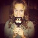Abby George - @abbyg543 - Twitter
