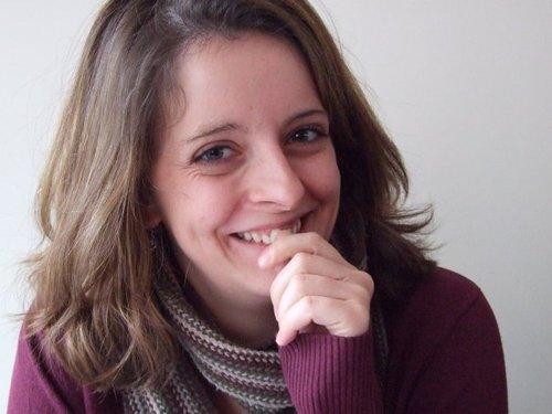 GAUTHIER Anne-Laure