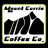 Mount Currie Coffee