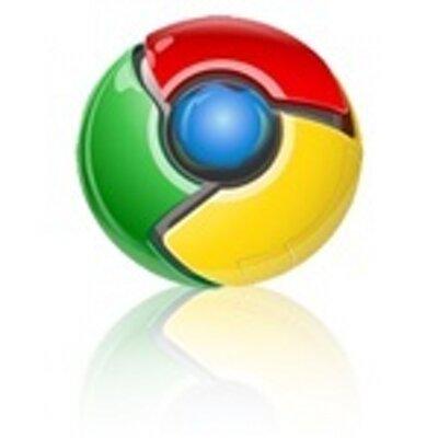 Google Chrome OS (@CHROME__OS) | Twitter