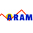 Association ARAM