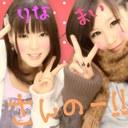 ı ɐ ɯ (@0221dance_LOVE) Twitter