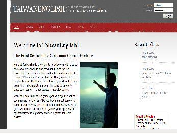 Taiwan dating site english
