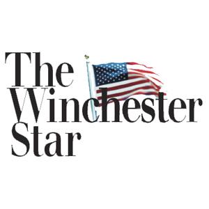 Winchester Star newspaper