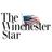 WinStarVa's avatar