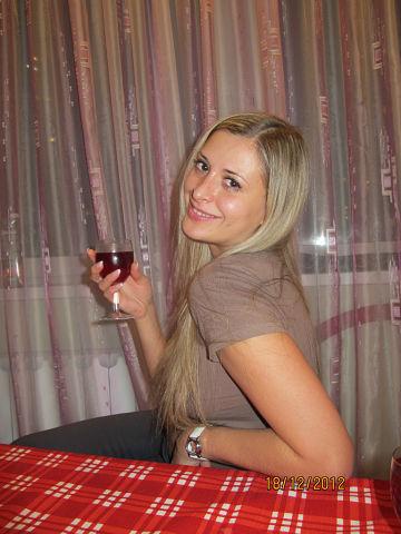 частное фото москва